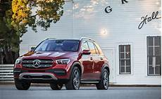 gorgeous luxurious energetic 2019 mercedes gle