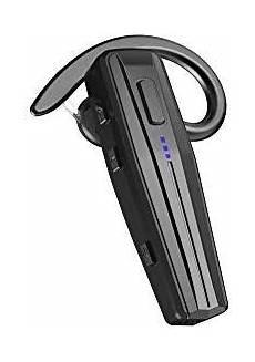 walless bluetooth headset verbindet sich sofort mit note 10