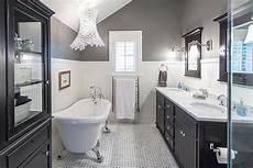 Bathroom Ideas Aesthetic by 20 Gorgeous Black Vanity Ideas For A Stylishly Unique Bathroom