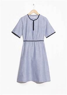 robe pour morphologie en v other stories 15 robes pour