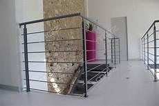 corrimano per esterni parapetto in ferro moderno con parapetti carpenteria
