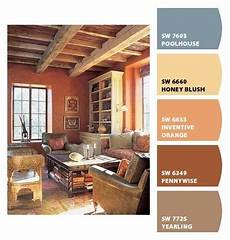 paint colors from chip it by sherwin williams color my world pinterest paint colors by