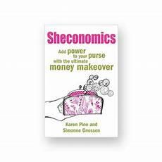 money habitudes worksheets 2174 sheconomics money habitudes