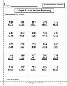 division worksheets homeschool math 6215 great place for free worksheets for 2nd grade second grade homeschool math worksheets math