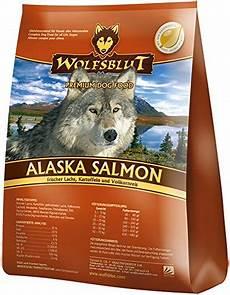 wolfsblut hundefutter 15kg