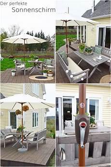 so wird eure terrasse in wenigen schritten fit f 252 r den