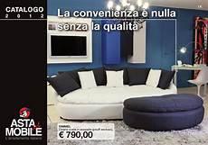 asta mobili divani asta mobile catalogo 2012 by input torino srl issuu