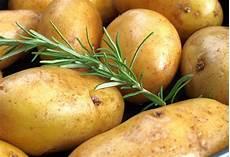 Kartoffeln Kochen N 252 Tzliche Tipps F 252 R Die Perfekte