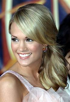 wallpaper happy thanksgiving carrie underwood hairstyles