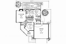 84 lumber house plans 3 bedroom house plan archmont 84 lumber