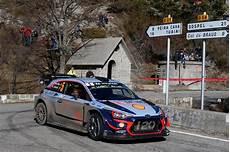 rallye de suède 2018 wrc ogier wins season opener at rally monte carlo 2018
