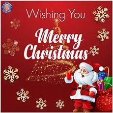 santa claus is coming mp3 song download wish you merry christmas santa claus is coming song by