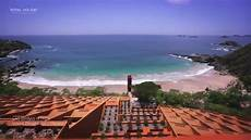 royal holiday destinations las brisas ixtapa youtube
