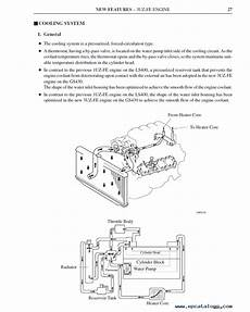 online service manuals 1997 lexus gs spare parts catalogs lexus gs430 300 repair manual of pdf download