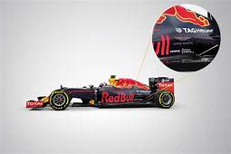 Aston Martin And Red Bull Racing Collaborate On Road Going
