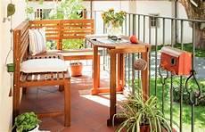 mobilier de balcon mobilier pentru balcon adela p 226 rvu interior design