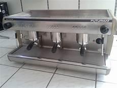 wmf 1500 s neupreis espresso service point futurmat ariete siebtr 228 ger