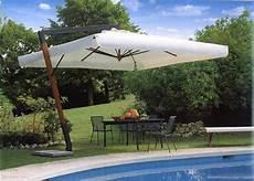 ombrelloni da terrazzo prezzi ombrelloni da giardino materiali opinioni e prezzi il