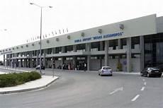 Thessaloniki Car Rental Mieten Sie Ein Auto In Kavala