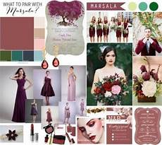 32 best 2019 wedding trends images pinterest 2018