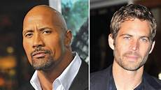 Fast Furious Lead Are Top Grossing Actors Of 2013