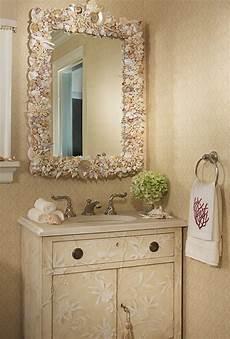 Bathroom Ideas Deco by 69 Sea Inspired Bathroom D 233 Cor Ideas Digsdigs