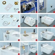 keramag wc sitz montageanleitung unsichtbare anschl 252 sse sbz