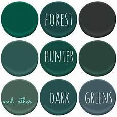 color trend dark greens kitchen dark green bathrooms