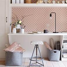 Home Goods Decor Ideas by A Guide To Using For Home Decor Ideas