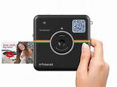 polaroid socialmatic instagram polaroid s instagram is now up for pre order
