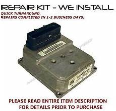repair anti lock braking 1998 chevrolet monte carlo windshield wipe control abs system parts for chevrolet monte carlo for sale ebay