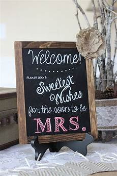 10 trending bridal shower signs ideas to choose from weddings marriage bridal shower
