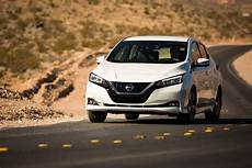 Nissan Leaf 60 Kwh - 60 kwh nissan leaf price possibly revealed in dealer documents
