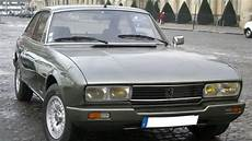 pictures of my peugeot 504 coup 233 ti automatique of