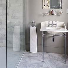 bathroom tile ideas floor bathroom tile ideas