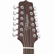 guitare folk 12 cordes electro acoustique takamine gd30ce