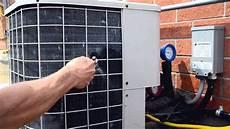 entretien climatisation maison entretenir votre climatisateur