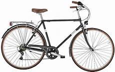 fahrrad herren 28 zoll herren city fahrrad 6 alpina condor retro