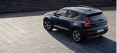 volvo 2020 all electric 2020 volvo xc40 electric release date 2019 2020 volvo