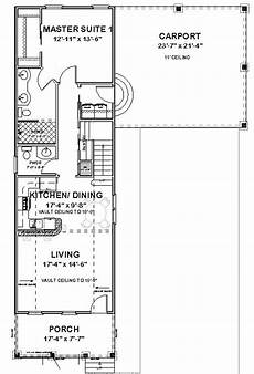 shotgun house floor plans pin on arqui floor plans