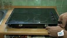 table de cuisson vitroc 233 ramique ikea choix d 233 lectrom 233 nager