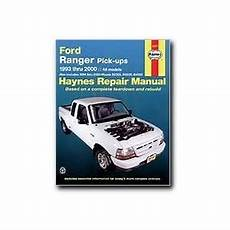 car repair manuals download 1994 ford f250 free book repair manuals haynes repair manual 1994 ford ranger