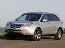 acura mdx kbb 2007 acura mdx pricing reviews ratings kelley blue book