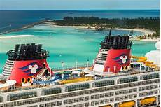 disney cruises are a bucket list vacation for many families but they re notoriously expensive