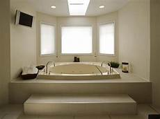 Bathroom Ideas With Tub by Modern Bathtub Designs Pictures Ideas Tips From Hgtv