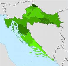 File Croatia Eu Referendum Results Svg Wikimedia Commons