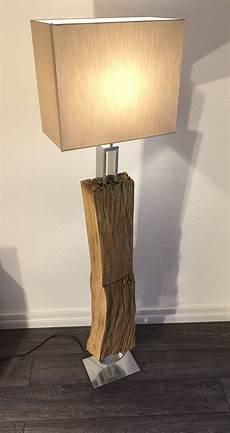 Treibholz Le Holz Unikat Stehle In 2019 Stehle