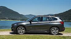 Bmw X1 Sport Line - 2016 bmw x1 xdrive25i sport line side hd wallpaper 203
