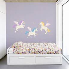 any color large unicorn wall unicorn wall decals unicorn wall stickers wallums