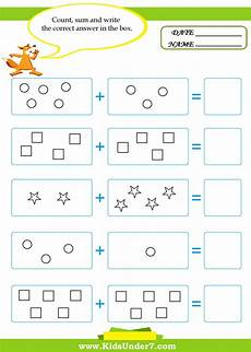 math pages for kids chapter 2 worksheet mogenk paper works